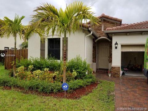 Photo of 23911 Sw 114th Pl, Homestead, FL 33032