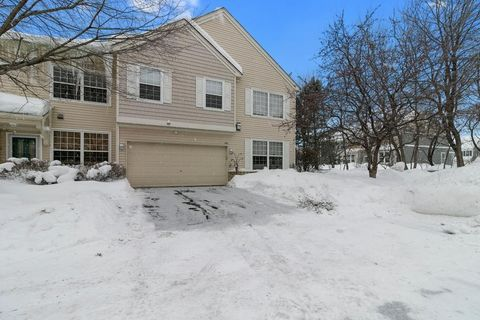 Photo of 13750 54th Ave N Apt 106, Plymouth, MN 55446