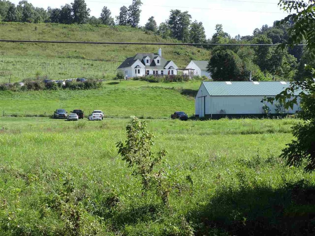 Grayson County Ky Property Records Search