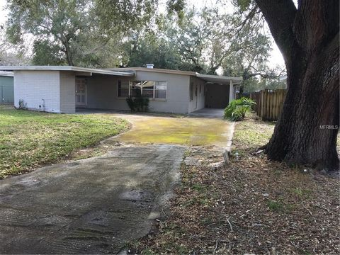 Photo of 3512 Winona Dr, Orlando, FL 32812