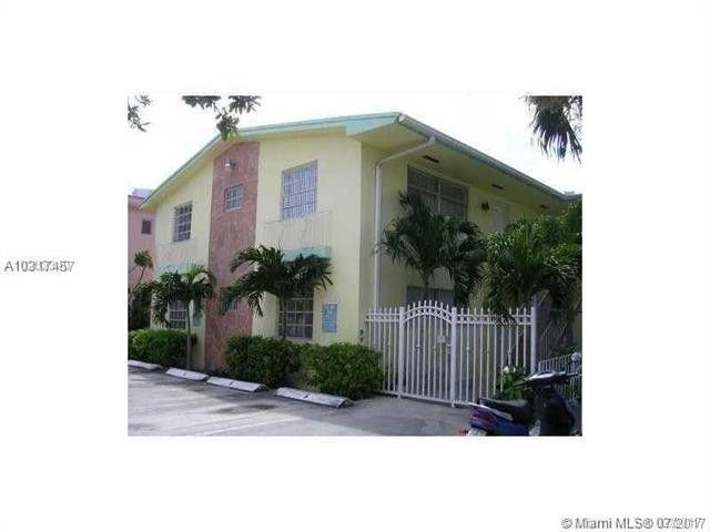 950 Biarritz Dr Apt 2, Miami Beach, FL 33141