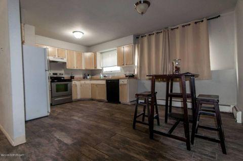 Tudor Area Anchorage Ak Apartments For Rent Realtor Com