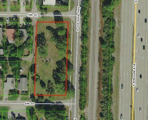Jupiter Florida Map.Jupiter Fl Land For Sale Real Estate Realtor Com