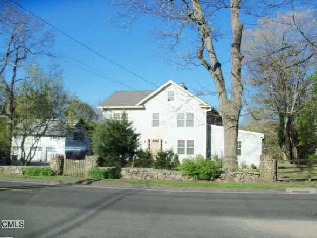 291 Chestnut Hill Rd Norwalk Ct 06851 Realtor Com 174
