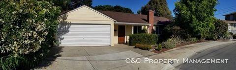 Photo of 57 Melway Cir, Monterey, CA 93940
