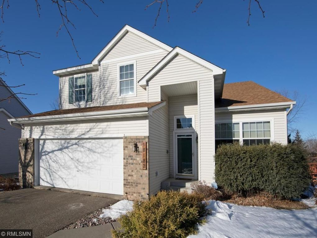 18182 89th ave n maple grove mn 55311 realtor coma
