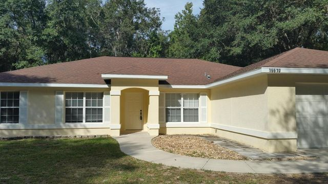 16610 nw 126th ct reddick fl 32686 home for sale
