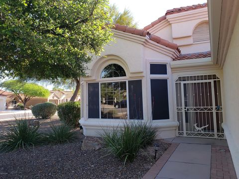 Photo of 14370 N Caryota Way, Oro Valley, AZ 85755