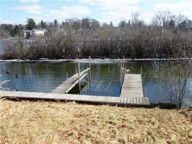 4832 Clinton Dr, Independence Township, MI 48346