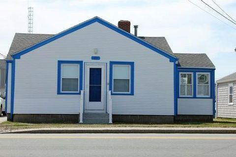 477 Ocean St, Marshfield, MA 02050