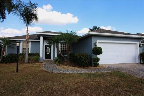 pretty house for rent in plant city fl. 1753 Oakwood Estates Dr  Plant City FL 33563 House for Sale Real Estate Homes
