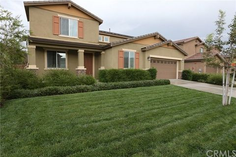 4019 Katsura Way, San Bernardino, CA 92407