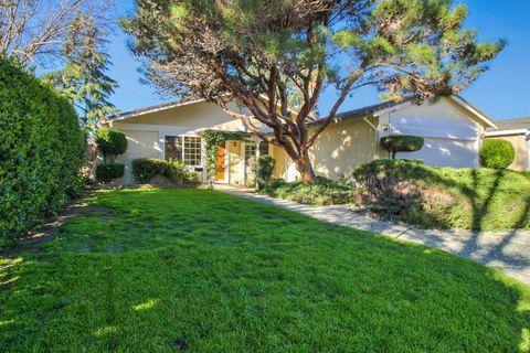 Photo of 6832 Endmoor Dr, San Jose, CA 95119