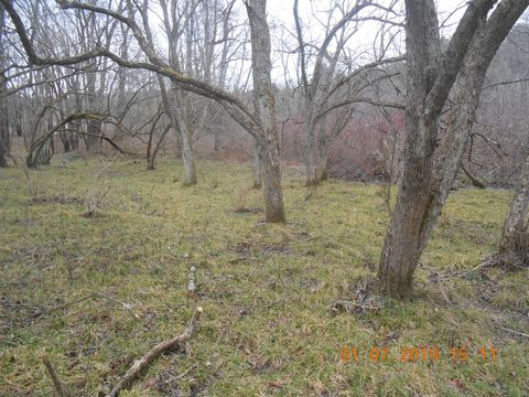 Pine Vale Rd, Dixonville, PA 15759