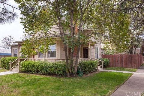 253 Washington St, Red Bluff, CA 96080