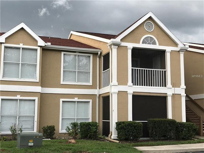 9481 Highland Oak Dr Unit 205, Tampa, FL 33647