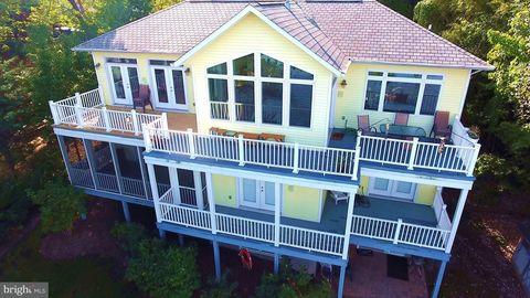 Glen burnie md waterfront homes for sale realtor 1024 nabbs creek rd glen burnie md 21060 malvernweather Image collections
