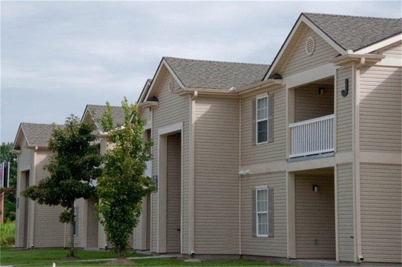 4888 Hooper Rd Baton Rouge La 70811 Home For Rent