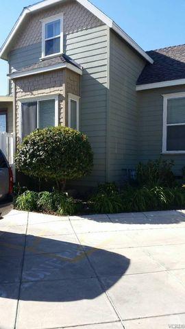 517 E Main St, Santa Paula, CA 93060