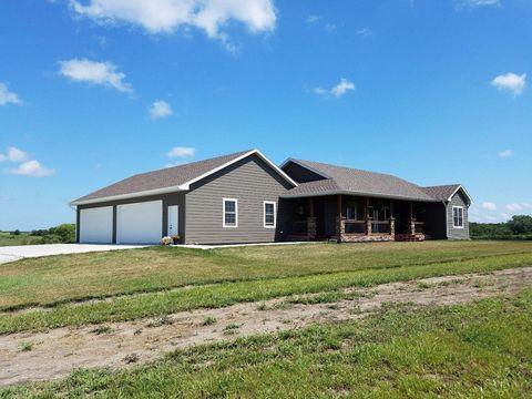 Martell Ne Real Estate Amp Homes For Sale Realtor Com 174