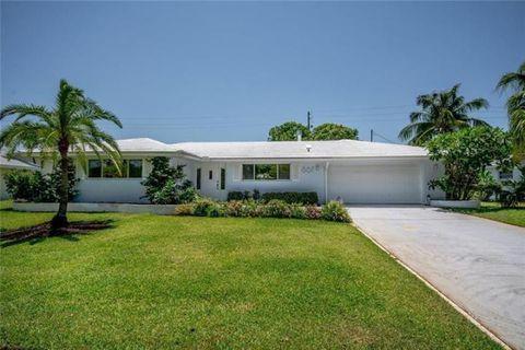 Photo of 867 Fathom Rd W, North Palm Beach, FL 33408
