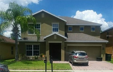 Medium image of 2776 big timber dr kissimmee fl 34758
