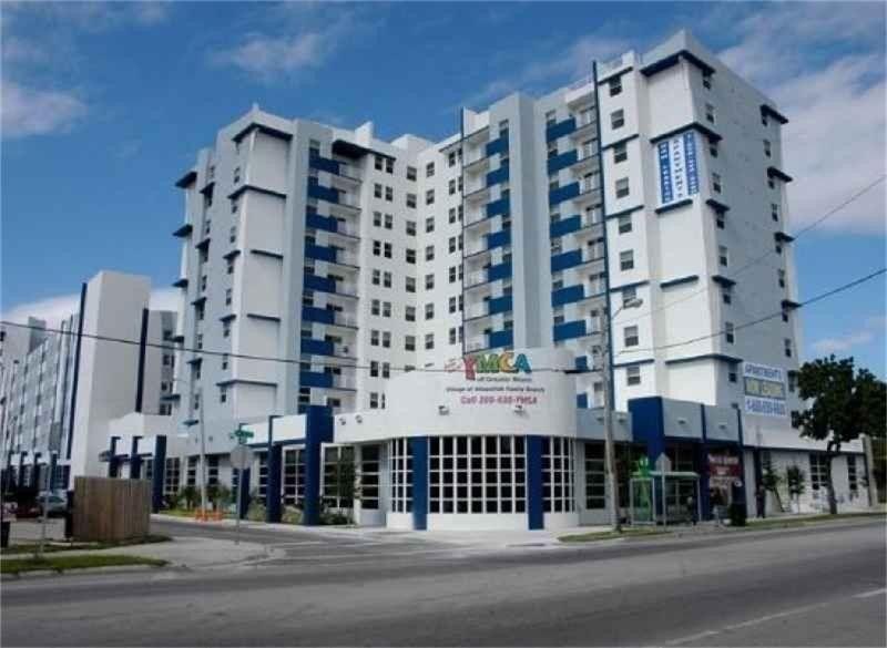 Superb Miami Fl Affordable Apartments For Rent Realtor Com Download Free Architecture Designs Xoliawazosbritishbridgeorg