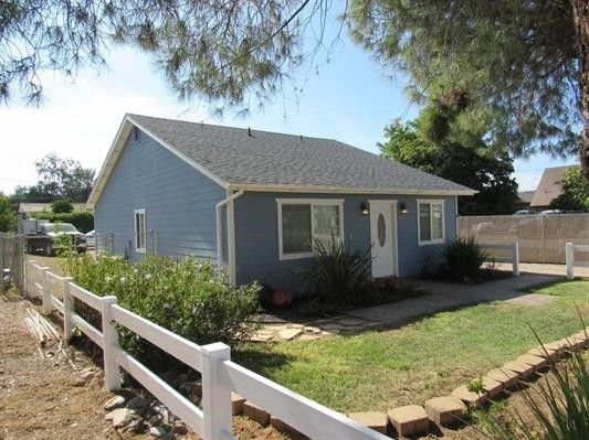 726 d st ramona ca 92065 home for sale real estate