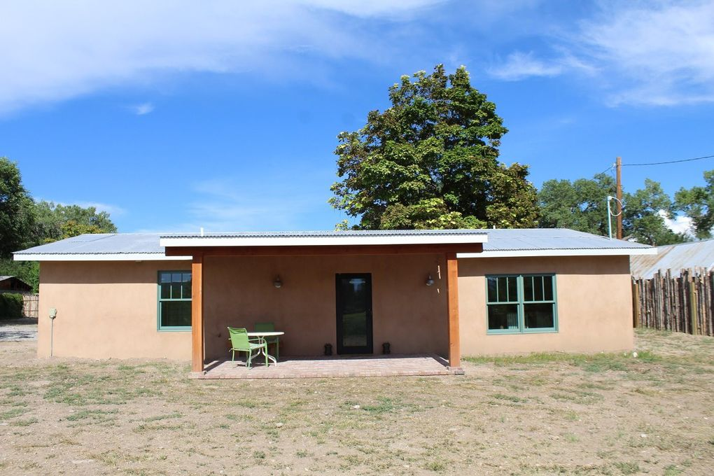 28 Private Dr # 1021 Alcalde, NM 87532