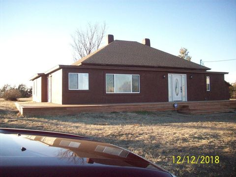 Photo of 2540 Road 68, Goodland, KS 67735