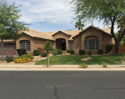 page 3 ahwatukee foothills real estate homes for sale in ahwatukee foothills phoenix az