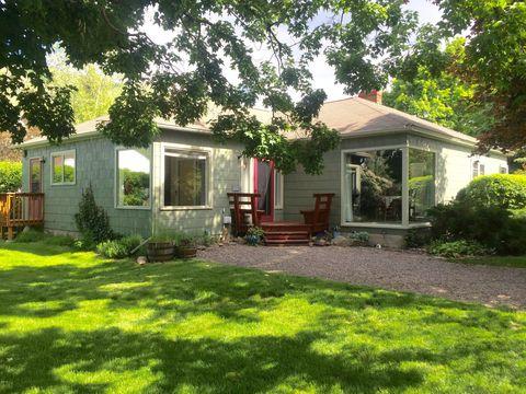 Photo of 1840 Hilda Ave, Missoula, MT 59801