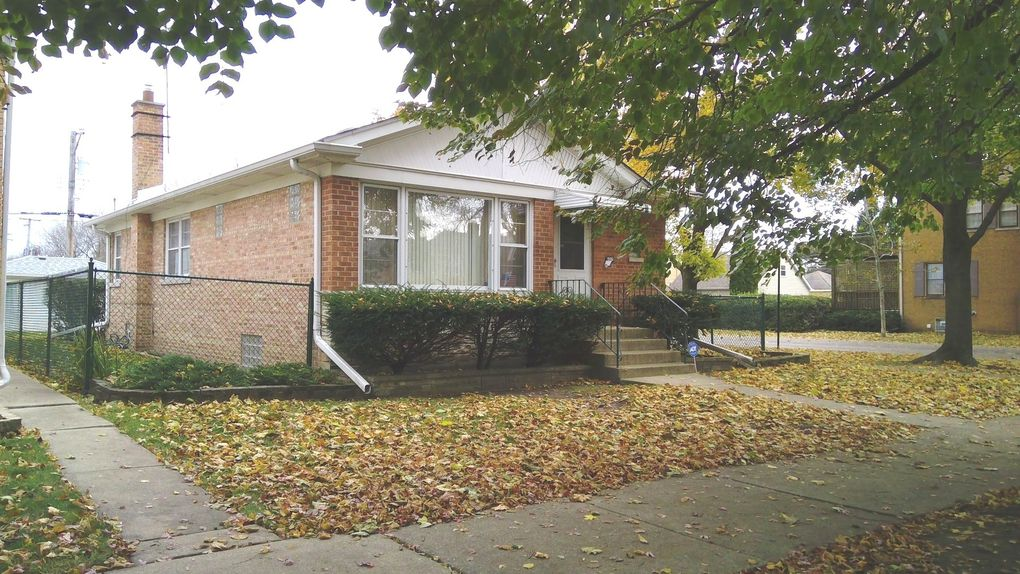 6301 N Neenah Ave Chicago, IL 60631