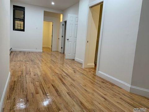Tremendous Richmond Hill Queens Ny Apartments For Rent Realtor Com Download Free Architecture Designs Lukepmadebymaigaardcom