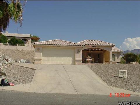 2769 Briarcrest Dr, Lake Havasu City, AZ 86404