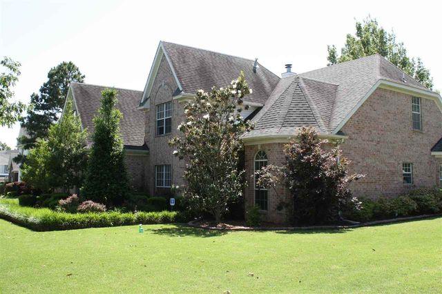 6105 friendly hope cv jonesboro ar 72404 home for sale and real estate listing