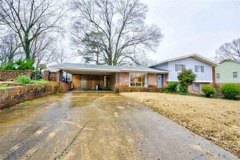 memphis tn real estate memphis homes for sale realtor com rh realtor com