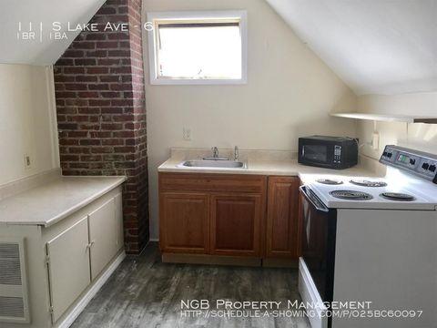 Photo of 111 S Lake Ave Apt 6, Albany, NY 12208