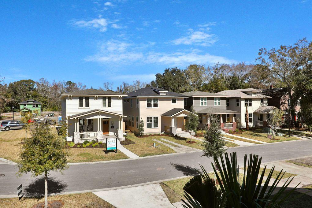 2879 Green St, Jacksonville, FL 32205