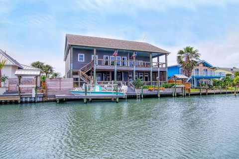 Cool Key Allegro Rockport Tx Real Estate Homes For Sale Interior Design Ideas Ghosoteloinfo