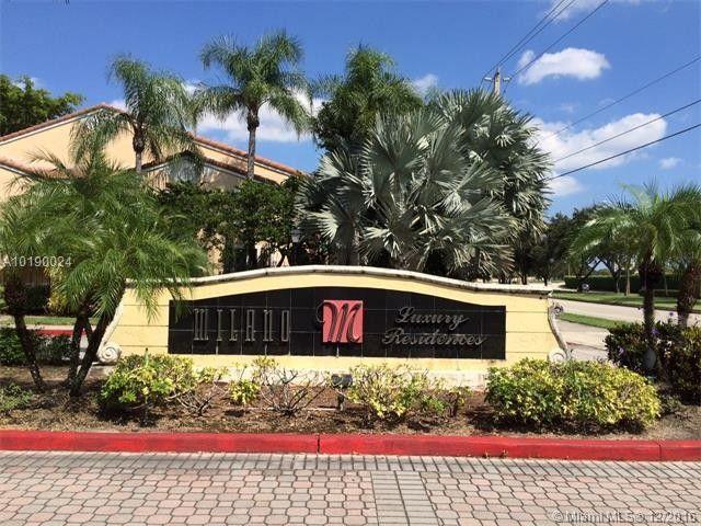 1721 Village Blvd Apt 204 West Palm Beach Fl 33409