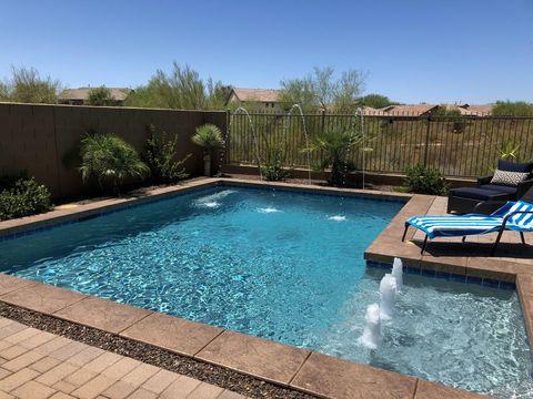 Phoenix, AZ Houses for Sale with Swimming Pool - realtor com®