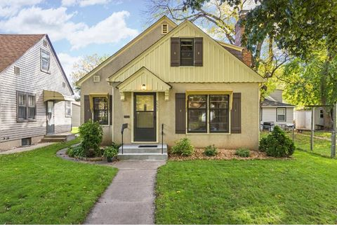 5537 23rd Ave S Minneapolis MN 55417