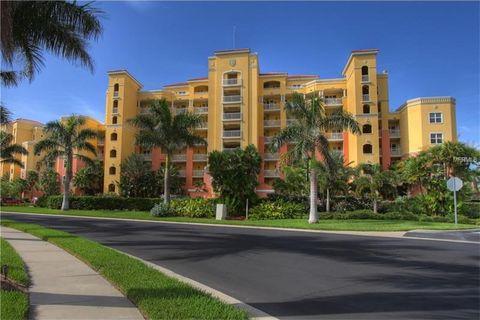611 Riviera Dunes Way Apt 302, Palmetto, FL 34221