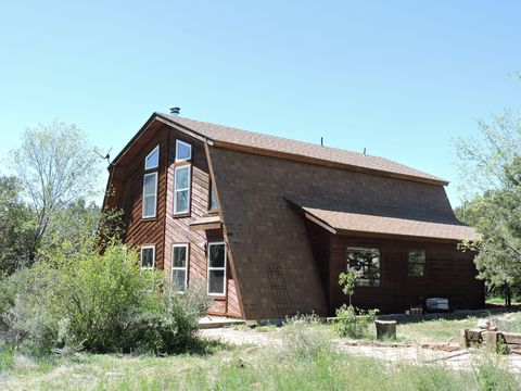 El Refugio Manor, Tijeras, NM Real Estate & Homes for Sale