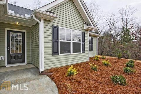 Commerce Ga 3 Bedroom Homes For Sale Realtor Com 174