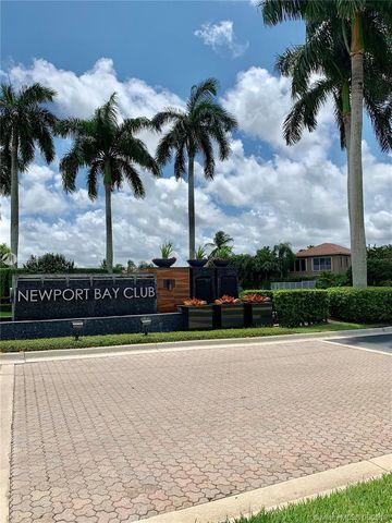 Photo of 17164 Newport Club Dr, Boca Raton, FL 33496