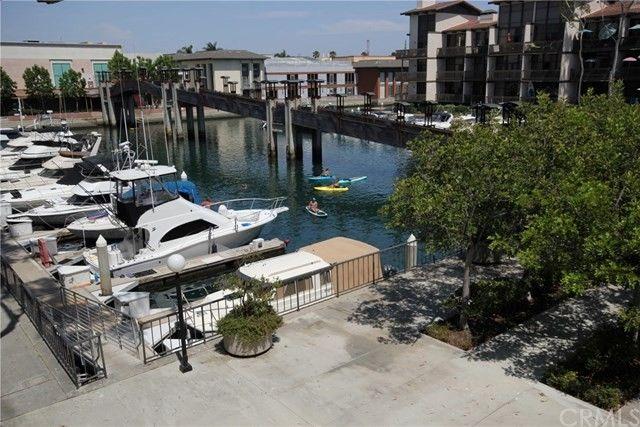 7220 Marina Pacifica Dr N Long Beach Ca 90803