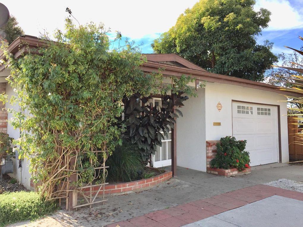 291 Hushbeck Ave, Watsonville, CA 95076