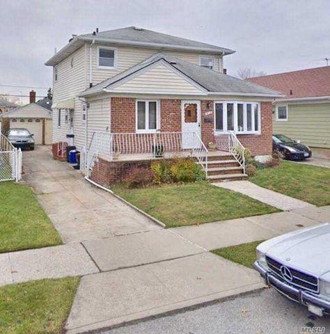 Photo of 157-28 20 Ave, Flushing, NY 11355